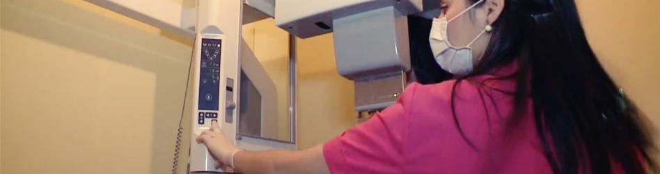 Imágenes Clinica Dental en Plasencia