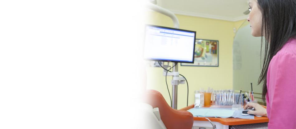 Ultima tecnología en diagnóstico