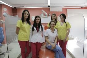 clinica_dental_alfonso_viii